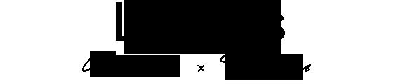 名古屋・豊田・三河安城 色彩×ウェブデザイン ルプリュス